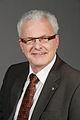 Bernhard-Tenhumberg-CDU-4 LT-NRW-by-Leila-Paul..jpg