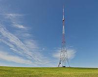 Beromünster - Blosenbergturm2.jpg
