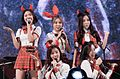 Berry Good on 22 June 2014.jpg