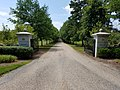 Berry Hill front gates.jpg