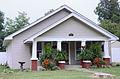 Berry House, Beebe, AR.JPG