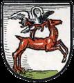 Berun Wappen.png