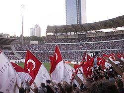250px-Besiktas_fans