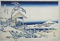 Besneeuwde ochtend in Koishikawa-Rijksmuseum AK-MAK-1588.jpeg