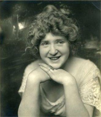 Bess Meredyth - Bess Meredyth
