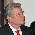 Besuch Bundespräsident Gauck im Kölner Rathaus-3962.jpg