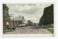 Bethlehem Street looking East, Bethlehem, White Mountains, N. H (NYPL b12647398-68913).tiff