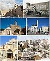 Bethlehem collage.jpg