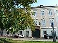 Bethlehemstraße 20.JPG