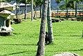Beto Carrero Zoo - panoramio (3).jpg