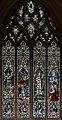 Beverley Minster, Window n.21 (23725270899).jpg