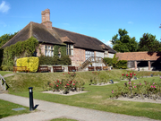 Bexhill Manor DSC00114