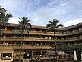 Beyond Resort Kata hotel view 1.jpg