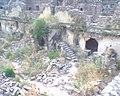 Bhangarh fort Alwar Rajasthan 22.jpg