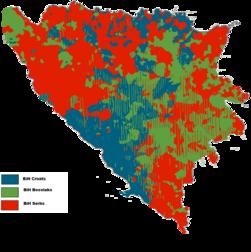 BiH ethnic 1935.png