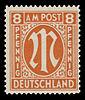 Bi Zone 1945 14 EN M-Serie.jpg