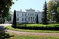 Białystok, zespół pałacowy Lubomirskich (Rüdygierów), po 1856, Dojlidy Fabryczne 26 - 002.jpg