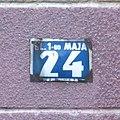 Biala-Podlaska-19OEHGJP-Janowska-24.jpg