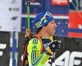 Biathlon European Championships 2017 Individual Men 0620.JPG