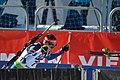 Biathlon European Championships 2017 Sprint Men 0753.JPG
