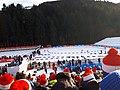Biathlon World Cup 2019 - Le Grand Bornand - 18.jpg