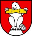 Biberstein-blason.png