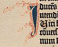 Biblia de Gutenberg, 1454 (Letra I) (21211731904).jpg
