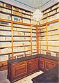 Biblioteca Antica - Sala Luigi Lanzi.jpg