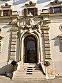 Biblioteca Hertziana (46393906132).jpg