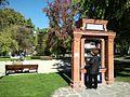 Biblioteca popular de los Jardines del Retiro de Madrid.jpg