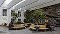 Biblioteks haven-2.jpg