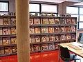 Bibliotheek - Zuid-Scharwoude (5922702847).jpg