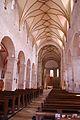 Biburg Kirche 090404 01.JPG