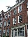 Bickersgracht 16 - 447.jpg