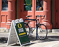 Bicycle at the Duck Store.jpg