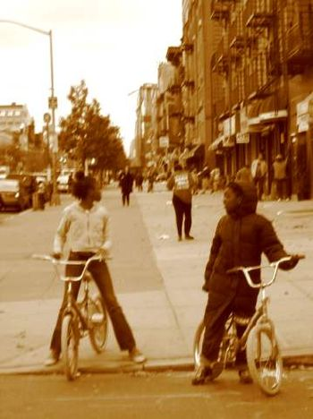 Bicycles in Harlem.jpg