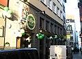 Bierhaus Salzgasse 6.jpg