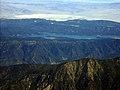 Big Bear Lake San Bernardino Mountains Lucerne Dry Lake California.jpg