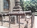 Big Cannon2.jpg