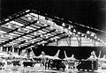 Big Hangar - Korat - 1968.jpg