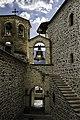 Bigorski manastir kambana.jpg