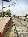 Bihar Sharif Junction Station Nalanda.jpg