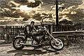 Biker (99173517).jpeg