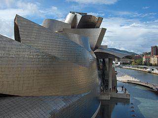 Bilbao.Guggenheim08.jpg