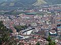 Bilbao02 (30410980381).jpg
