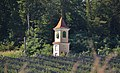 Bildstock Gruisla Klöch 2.jpg