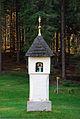 Bildstock bei St Leonhard Zambichl Soboth.jpg