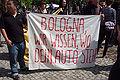 Bildungsstreik Göttingen 2109.jpg