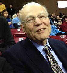 Bill Guthridge Wikipedia