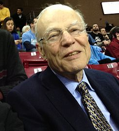 Bill Gutheridge in January 2013.jpg